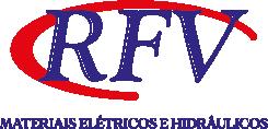 RFV Materiais Elétricos e Hidráulicos